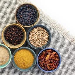 5 Essential Ingredients in Thai Cooking